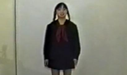 懐かC~昭和のロリっ娘