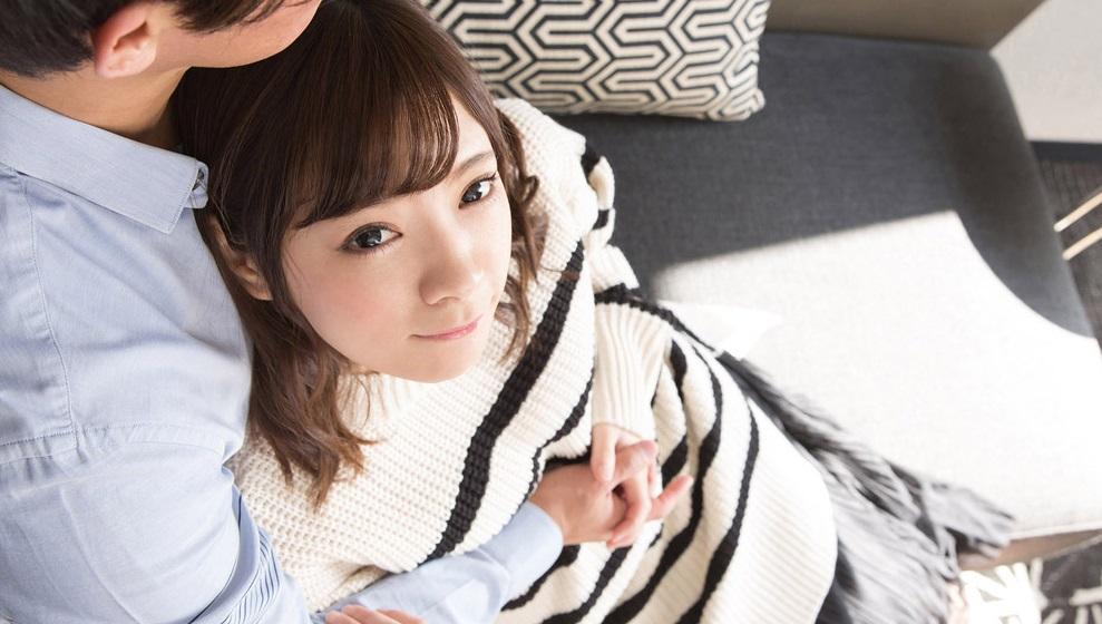 「S-Cute」一生に一度でいいからこんなHがしてみたい/Mio 一条みお
