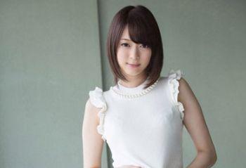 「S-Cute」天使のようなキレイな美女とラブラブエッチ/Mikoto 司ミコト