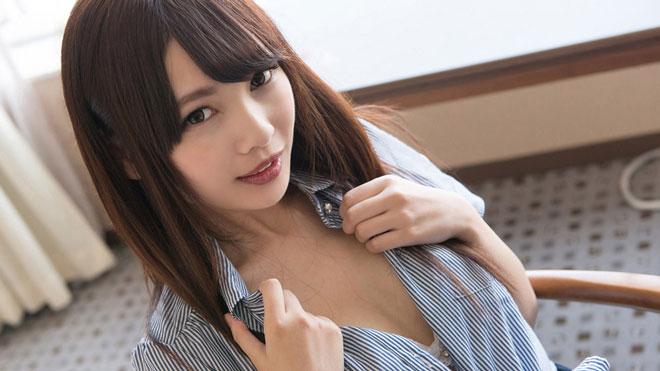 S-Cute - Syuri #1 おねだりするエッチ、おねだりされるエッチ
