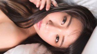 S-Cute Mihina : 超高感度のパイパン娘とセックス - 681_mihina_01