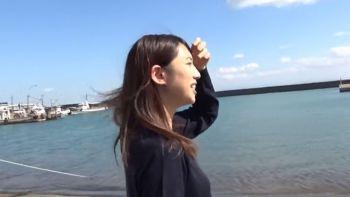 人妻湯恋旅行120
