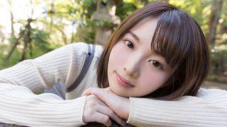 「S-Cute」 透き通る美乳の美少女と密着SEX  Rui /妃月るい