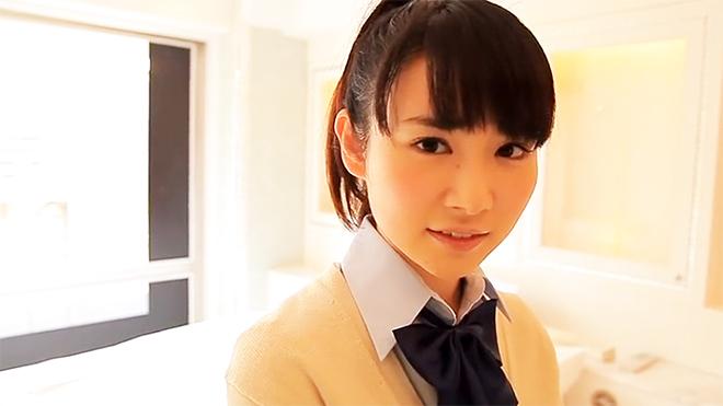 ボクの彼女 橘奈々子