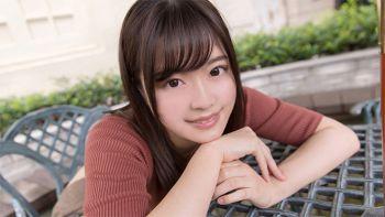 S-Cute Kanon : 透明感溢れる美少女の恥じらいエッチ - 731_kanon_01