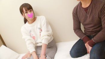 【本物】正真正銘アイドル 神乳&現役看護師で有名なあの人のモロ出しおっぱいSEX