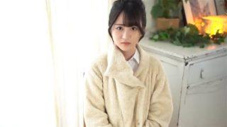 快感ピクピク初体験4本番 小野六花