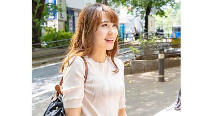 人妻ナンパ中出しイカセ29 渋谷南口編