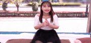 新大久保で見つけたオルチャンガール 本当に可愛い10年に1人美女! まい(22)