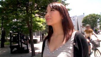 北海道&山形の奥様とガチSEX!夫が仕事に行っている間に妻がしていることとは?