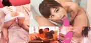 【個人撮影】サチ/24歳/美容師/スタイル抜群!/鬼クビレ/超美尻/美乳/ノリ良し/ハイヒール/エロコス/ナース/バスルーム/3発射/SEX/フェラ/口内発射