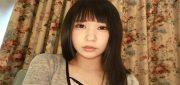 【個人撮影】「おっきいよぉ♥」ノーハンドフェラでチンポに吸いつくSSS級美少女の口マンコに中出し!