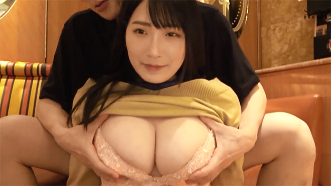 素人ホイホイZ MISONO 美園和花 mgmr124