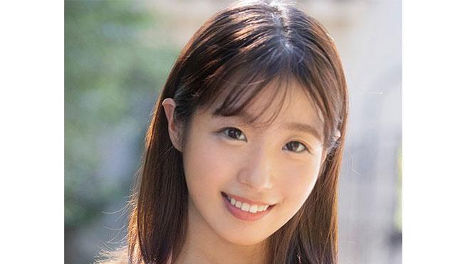 もっと可愛くなりたいッ! 好奇心の逸材 新人19歳 健康褐色美少女AVデビュー 七嶋十愛