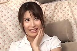 「人妻ナンパ」武蔵小杉でナンパした清楚な人妻さんはドMでSM好きのド変態妻!!