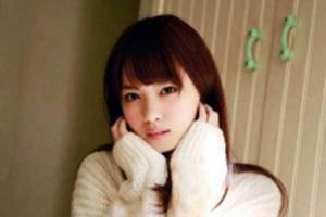乃木坂46西野七瀬 透けパンチラ!パンティーが透けてるように見える
