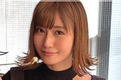 素人ホイホイZ 遥(23) T159 B86(G) W58 H88 藤森里穂・山本しゅり・はるかみらい hoi093