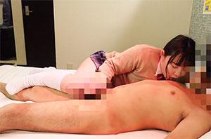 喘ぎ声がいい 続お泊まりで朝から生ハメ中出し⑧本番別アングル Gカップ 素人巨乳JD JKコス 日本人  正常位バック騎乗位