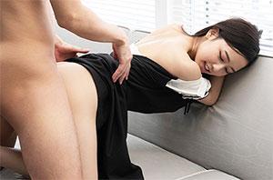 かのん(20) S-Cute 141cmの合法ロリ娘とセックス