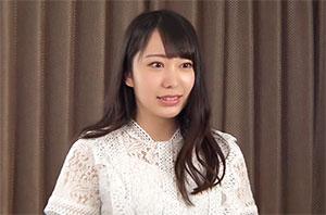 ミスターミチル5周年記念専属女優オーディション エントリーナンバー13 弥生みづき