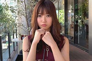 素人ホイホイZ みつ(23) T160 B80(C) W58 H85 樋口みつは hoi144