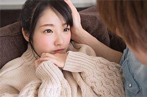 S-Cute ポニーテール美少女のイヤらしい腰振りセックス Hana/平花