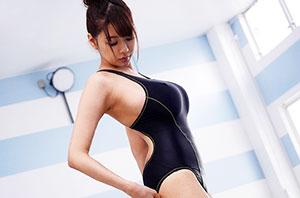 輪●された水泳部顧問Jカップ女教師 安齋らら