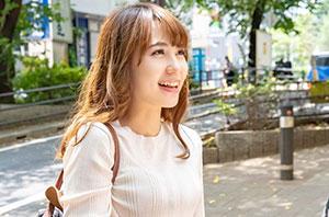 「人妻ナンパ」渋谷でナンパした綺麗な人妻さんが久しぶりのエッチで何度も何度も突っ込まれイキまくる!!