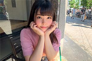 [#マッチアプリ#抜群スタイル#ノリ良し女子#関西弁#フランク]よくしゃべる!!(関西弁)だが、しかし。発する言葉の数だけSEXに繋がるチャンスがあるのです。予想外に跳ねるボールを繋いで繋いで、SEX。ロードトゥSEX。諦めないことが大事ってラグビーで習いました(見てない)。性対象は干支一回り上までOK!良いですね。遊ぶ分には良い、という価値観。良いですね。SEXをきちんと別腹で捉えてる。ナンパは怖い。けど、付いていってヤったことはある。うん、本能型ですね。話の整合性なんぞ、無い方が良いんです。基本、男は理解を示してるだけで良いのです。「男なんて股開く女なら誰でも良いやん?」宇宙の真理レベルでその通りなんですが、こういうのは理解を示してはいけません。引っかけ問題です。いろいろと手練れ感ありますが、話が弾み過ぎて変に友達っぽくなる前にヤラねばいけません。打ち解けすぎるとヤレません!明らかに、めちゃくちゃスタイル良いんで、ヤリ…撮りがいがあります!逃すわけにはいきません。SEX以外の男遊びが好きな非生産的な女も多い昨今、耳に触れるだけでカラダをびくつかせる敏感っぷり!そして、手足が長くて胸がデカい!このカラダで、サバサバキャラからの性欲強めギャップ。性欲がこぼれそうな潤んだ眼!男の服をはぎ取るように脱がせる情熱的な性欲!最高のタイミングでエロモードです。性格と性欲が強めなイイ女を放心状態になるまで濃厚にSEX&顔射!今日も日本は元気です。(賢者モード) 性欲強めのおしゃべり大好き関西女子とハメ撮りセックス!