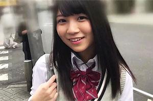 【個撮】#24 渋谷オフパコ 都内某有名校に通う優等生 頭のいい子は性にも貪欲 騎乗位が激しすぎて何度も射精しそうになる【流出】【限定】
