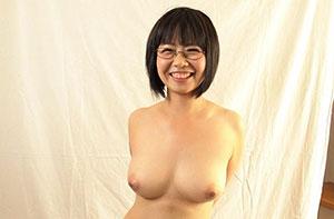 ミスターミチル5周年記念専属女優オーディション Vol.4