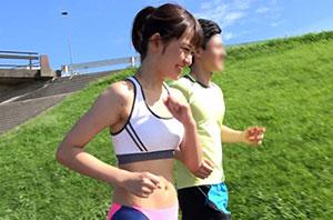 青春スポーツ少女8時間 汗が煌めく鍛え抜かれた健康ボディ少女たち23名