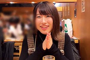 咲良(20) 素人ホイホイZ・素人・裏垢JD・無邪気・人懐っこさ・スタイル良い・素朴・美少女・清楚・色白・顔射・ハメ撮り