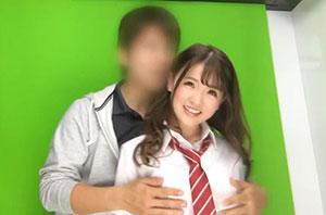 【個撮】#17 148㎝ミニマムちっぱい美少女 大好きな先生のデかちんをキツまんに生挿入 【流出】【限定】