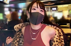 TKBZ#011 【ハメまくり】 遠距離セフレ 九州→東京 お久しぶりの再会セックス 発情しまくるドスケベBODYに濃厚精子を連続注入