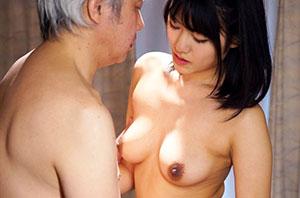 隣人に俺の彼女が寝取られて。「同棲カップル突然の妊娠編」 神宮寺ナオ
