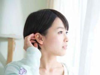 【無】羽田真里 ショートカットがとっても似合う娘に生ハメ